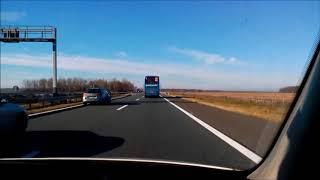Download Halilović Bus,Kalesija,Bosnia and Herzegovina Video