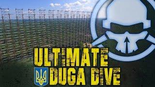Download Ultimate Duga Dive Video