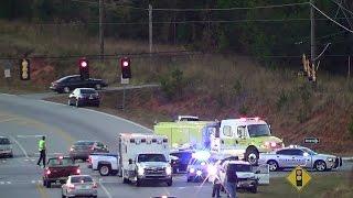 Download Traffic Accident & Life Flight Response 11 2 2014 Video