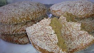Download الخبز الشعير و أسرار نجاحه ! Video