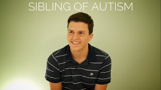 Download Siblings Of Autism Scholarship Submission Video