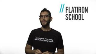 Download How to Pair Program (Pair Programming Tips from Steven Nunez) Video