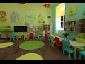 Download cantik!hiasan dinding dari kertas origami untuk siswa TK Video