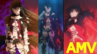 Download Tales of Zestriria x - Shatter Me - Velvet Crowe - AMV Video