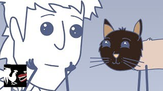 Download Rooster Teeth Animated Adventures - Beanie Baby Catspiracy Video
