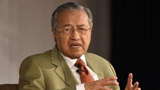 Download Percubaan Malukan Mahathir Sekali Lagi Tidak Berjaya Video