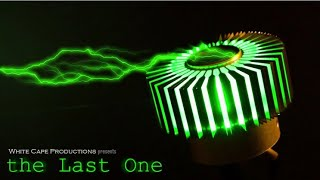 Download Time Travel Paradox : ″The last one″ 2017 Sci Fi Short Film Video