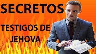 Download Secretos Que Los Testigos de Jehova No Quieren Que Tu Sepas Video