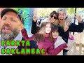 Download Parkta Saklambaç Oynadık | Bizim Aile Video