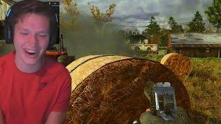 Download BORDER PATROL! (Modern Warfare Remastered Custom Games) Video