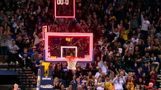 Download Top 10 Long-Distance Shots Regular Season 2012-2013 Video