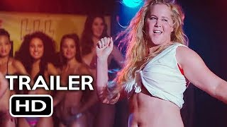 Download I Feel Pretty Official Trailer #1 (2018) Amy Schumer, Michelle Williams Comedy Movie HD Video