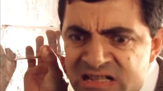 Download Mr Bean in Room 426 | Full Episode | Mr. Bean Official Video