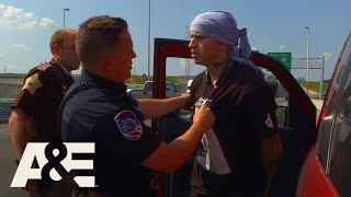 Download Live PD: Best of Jeffersonville, Indiana Police Department   A&E Video