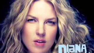 Download DIANA KRALL ″Just The Way You Are″ Video