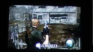 Download Resident Evil 4: Trick Money Farming Infinite Money Video