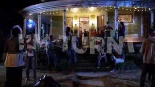 Download Lecrae - I'm Turnt - #CC2 Video