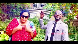 Download ISKILAAJI & DEEQA AHMED - GAYDH l XULASHO l 2018 Video