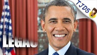 Download Obama's Breaks His Promise To Respect Native Americans Video