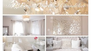 Download DIY Room Decor Ideas Video