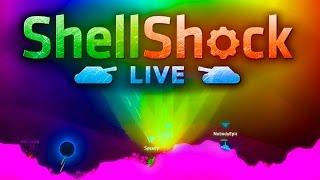Download DOWN TO THE FINAL SHOTS!! - ShellShock Live! Video