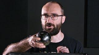 Download Density Ball Video