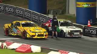 Download Drift Masters Grand Prix 5. runda w Płocku - Finał A Video