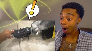 Download PIMPED OUT CURRY STYLE! Man Picks Kid Off Street For Shopping Spree REACTION & THOUGHTS! Video