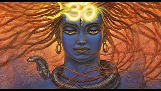 Download Top 10 Vedic mantras Video