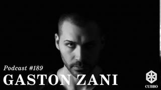 Download Cubbo Podcast #189 Gaston Zani (AR) Video