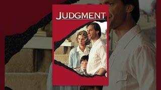 Download Judgment Video
