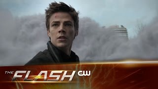 Download The Flash | Extended Trailer | The CW Video