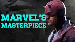 Download Daredevil - Marvel At Its Best Video