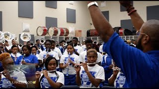 Download Tennessee State University Bandroom Exclusive - Drowning - 2017 #HOMECOMING Video