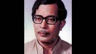 Download Jaha chhan Buddhaka Ankha (जहाँ छन् बुद्धका आँखा) Video