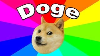 Download What is doge? The history and origin of the dog meme explained Video