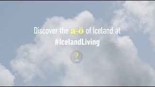Download The A-Ö of Iceland | LIVING Video