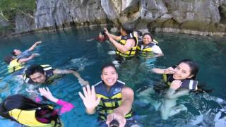 Download Philippines 2016 - GoPro Hero 4 Session 1080p HD Video