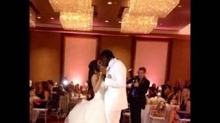 Download NFL ROBERT GRIFFIN III : Marries College Girlfriend - WEDDING PICS (7/6/13) Video