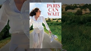 Download Paris Can Wait Video