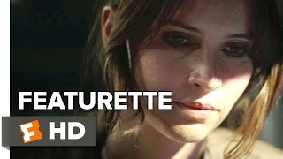 Download Rogue One: A Star Wars Story Featurette - Behind the Story (2016) - Felicity Jones Movie Video
