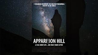Download Apparition Hill Video