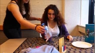 Download Chorea Huntington Video