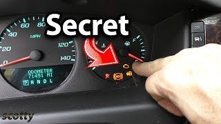 Download Doing This Will Save You Thousands in Scam Car Repairs Video