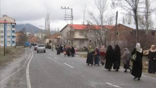 Download Oltu Birlik Beraberlik Vakfı Ayşe Ana Kız Kuran Kursu Tanıtım Filmi Video