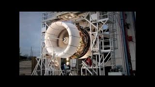 Download 12 Most Incredible And Unusual Engines Video