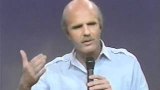 Download Wayne Dyer - How to Be a No-Limit Person Video