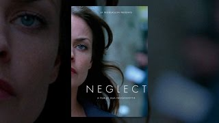 Download Neglect Video