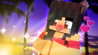 Download It's Time... | MyStreet: Starlight [Ep.26] | Minecraft Roleplay Video