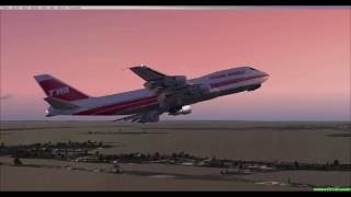 Download TWA 800 Video